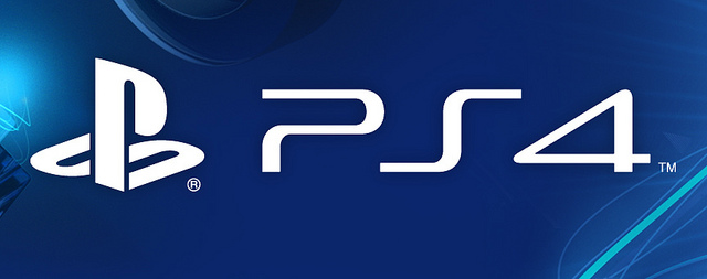 playstation-4-210213