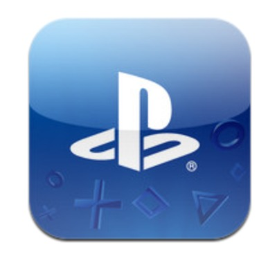 playstation-app-210213
