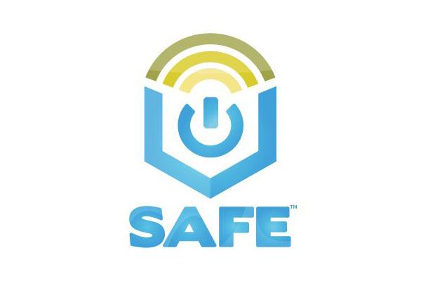 safe-knox-250213