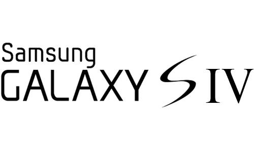 Samsung Galaxy S IV'ün tanıtımını 15 Mart tarihinde gerçekleştirebilir
