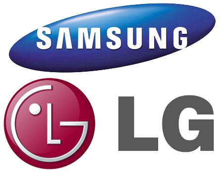 samsung-lg-logo-050213