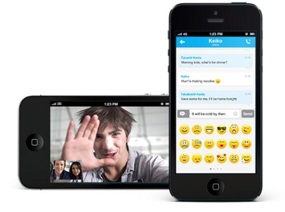 skype-iphone-5-080213
