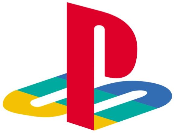 sony-playstation-logo-070213