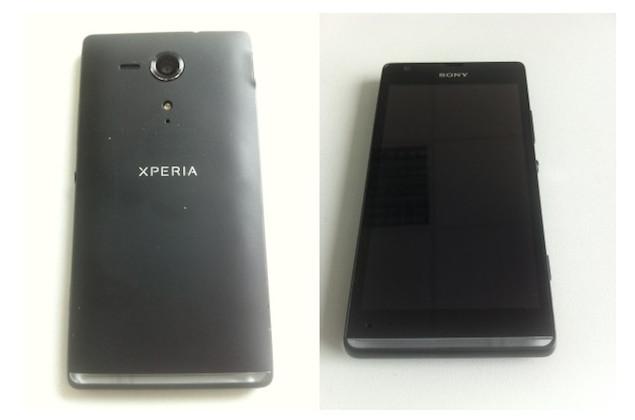sony-xperia-sp-dedikodu-220213