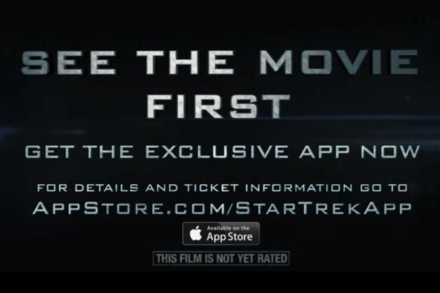star-trek-uygulama-app-store-040213