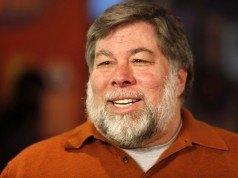 Steve Wozniak insanların eski bir Apple-1 için 500 bin doları gözden çıkarmasına şaşırmıyor