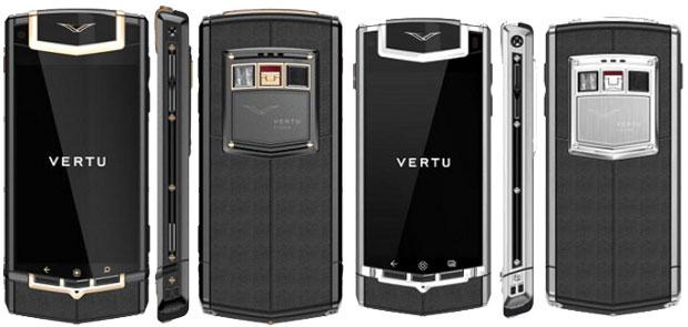 vertu-ti-120213