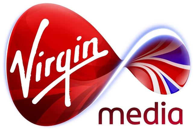 virgin-media-060213