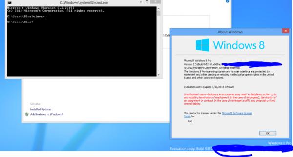 windows-blue-nt-kernel-200213