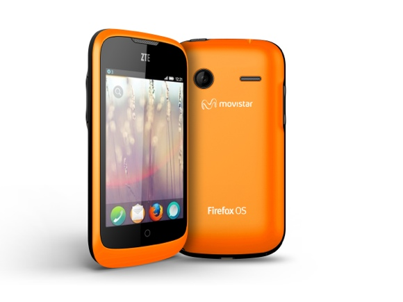 zte-open-turuncu-250213