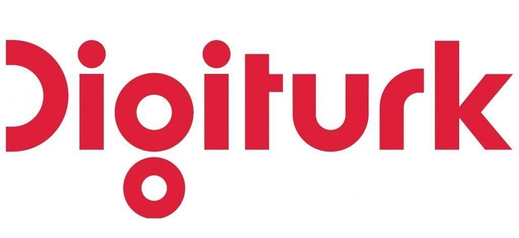 Digiturk-Yeni-logo