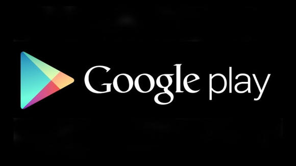 Google-play-logo-160313
