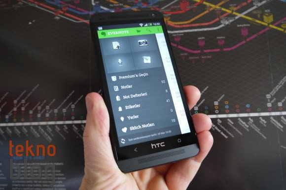 evernote-5-android-250313 (580 x 387)