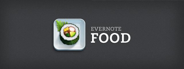 evernote-food-logo-200313