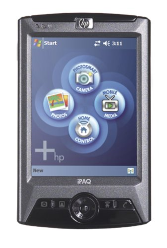 hp-ipaq-rx3715-1