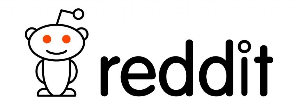 reddit-logo-230313