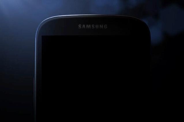 Samsung Galaxy S 4: Neler bekliyoruz?