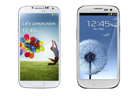 samsung-galaxy-s4-vs-s3