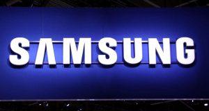 Samsung dünyanın en büyük telefon fabrikasını Hindistan'da açtı
