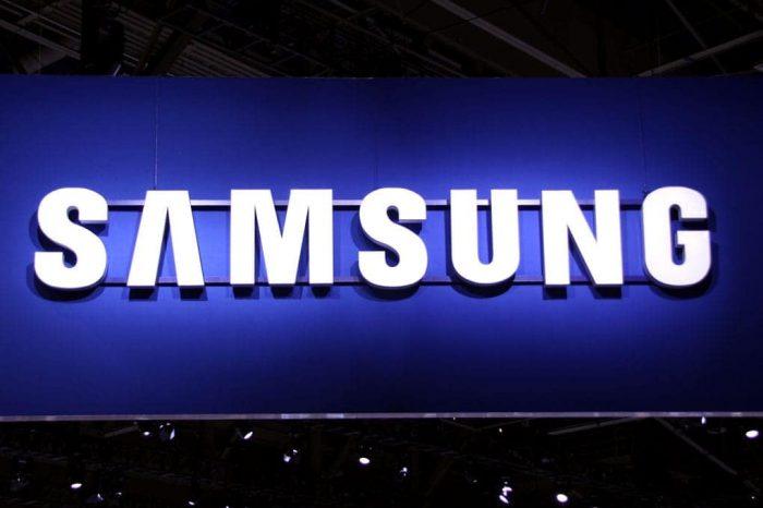 Samsung düşen akıllı telefon satışlarına rağmen mobil birim şefini değiştirmiyor