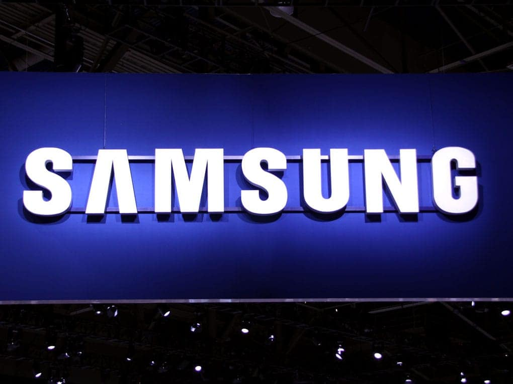 Samsung IFA 2018 etkinliğini 30 Ağustos'ta gerçekleştirecek