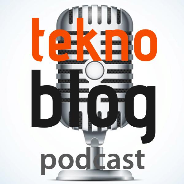 Teknoblog Podcast – 19 Nisan 2013