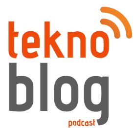 Teknoblog Podcast – 22 Mart 2013