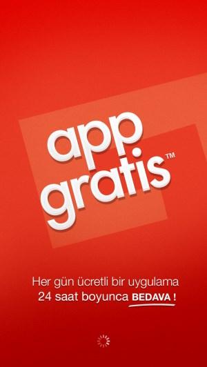 appgratis-ios (300 x 532)