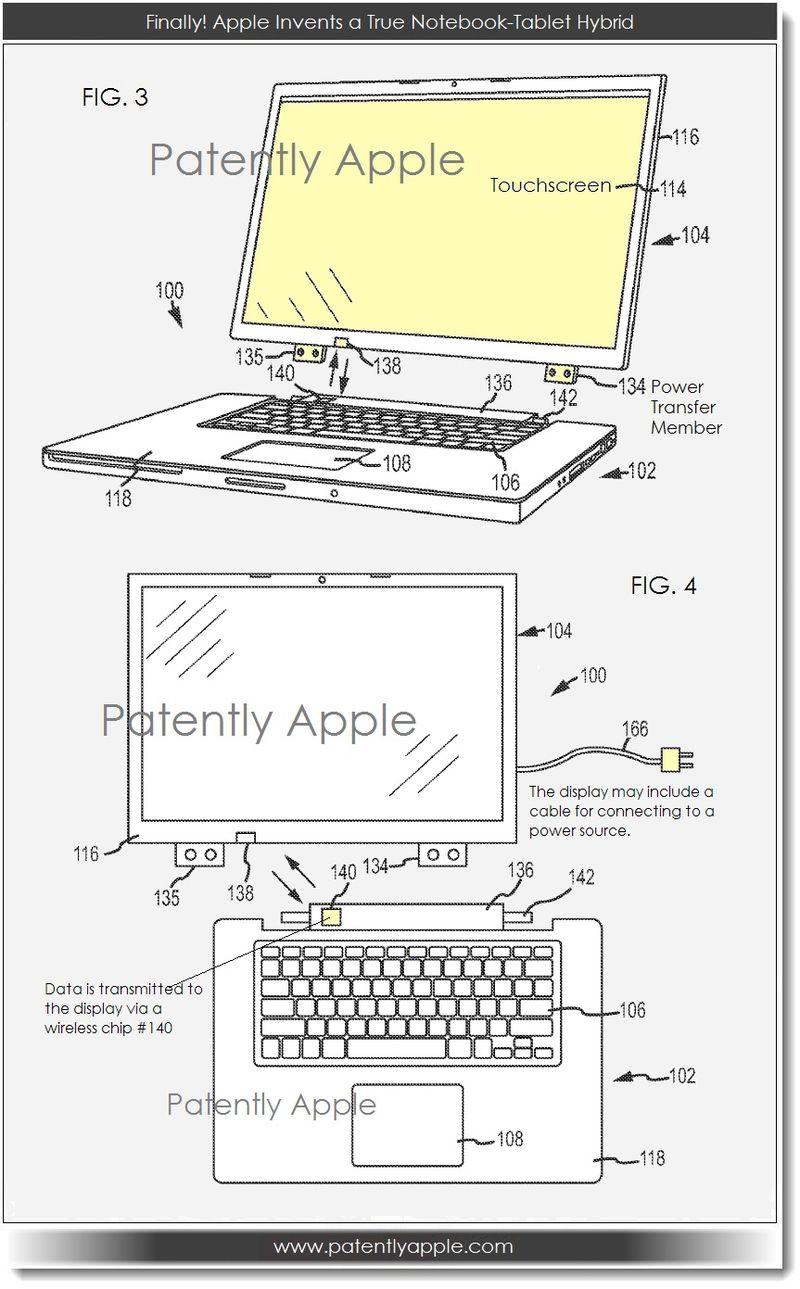 apple-tablet-laptop-2-090413