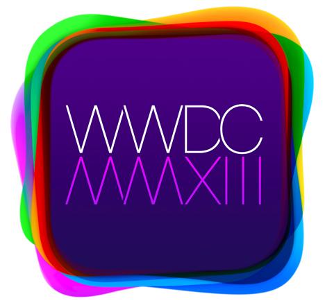iOS 7 yeni tasarım ve farklı paylaşım yollarıyla birlikte geliyor