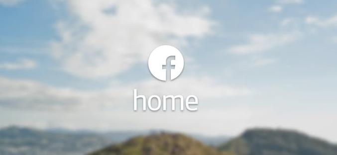 facebook-home-130413