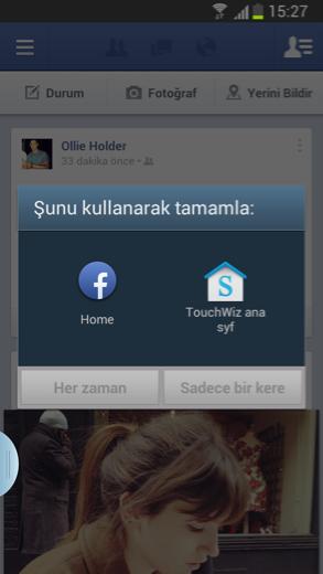 facebook-home-5