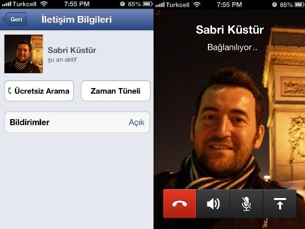 facebook-messenger-turkiye-sesli-arama-010413