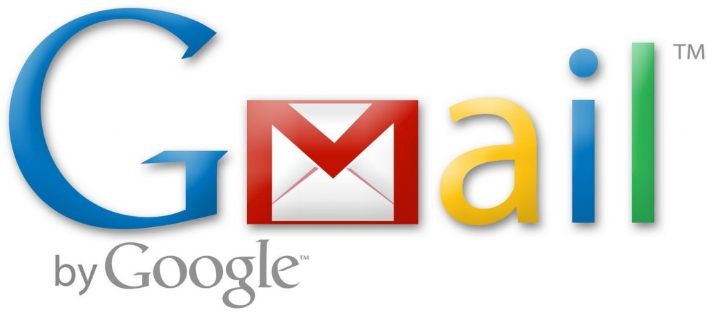 gmail-logo-040413
