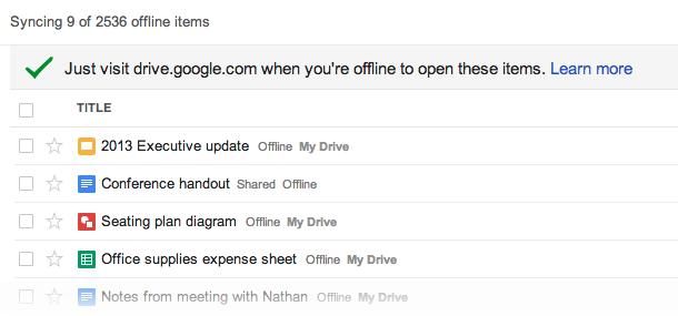 google-drive-cevrim-disi-260413