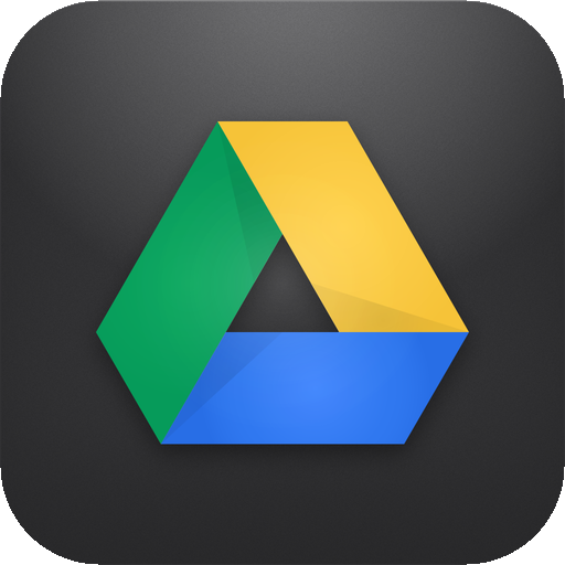 google-drive-ios-icon-090413