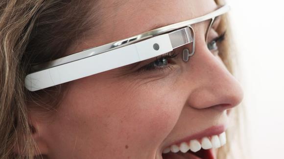 google-glass-160413