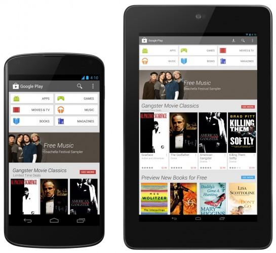 google-play-yeni-tasarim-100413