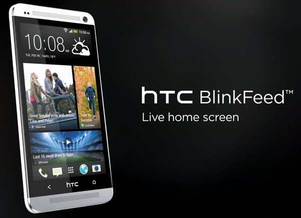 htc-blinkfeed-010413