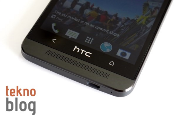 htc-one-boomsound-120413 (600 x 401)