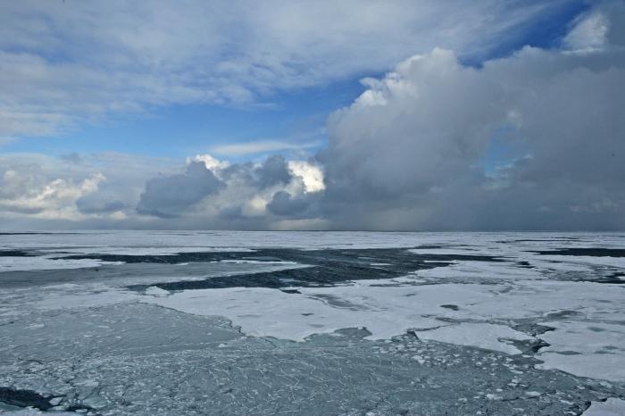 kuzey-kutup-bolgesi-150413