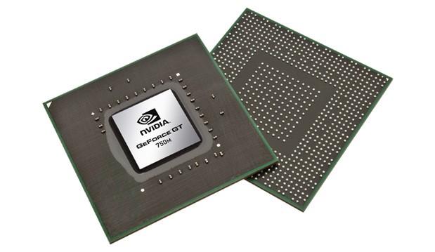 nvidia-geforce-gt-750m