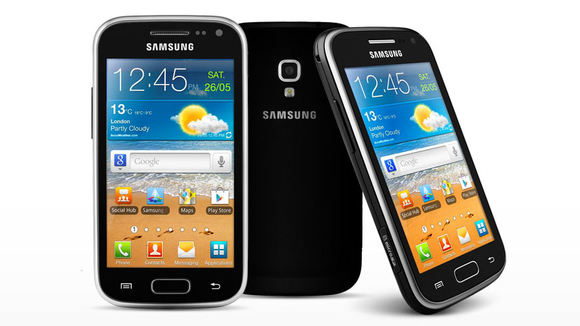 samsung-galaxy-ace-2-030413