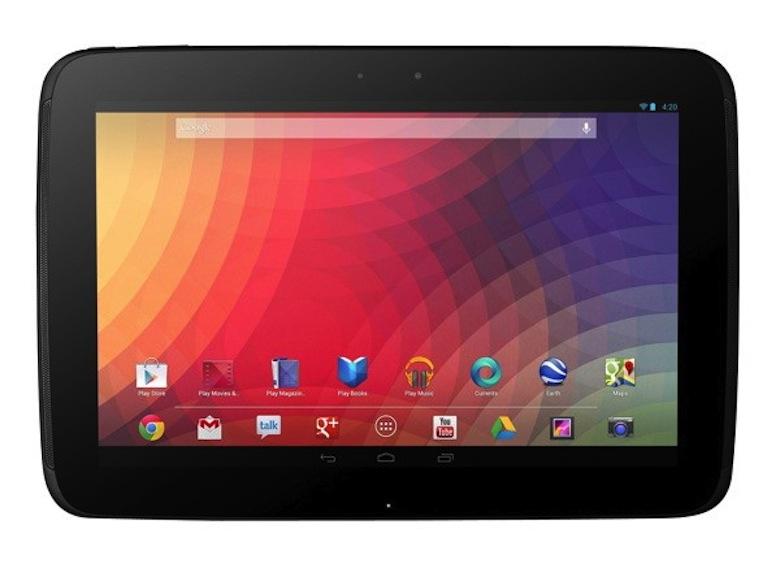 samsung-nexus-10-tablet