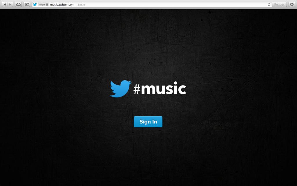 twitter-muzik-giris-120413