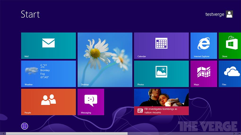 windows-8-1-9369-180413