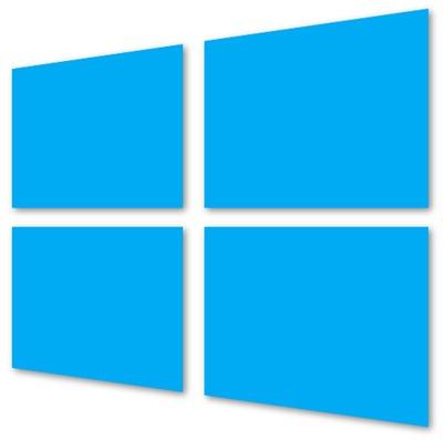 windows-8-start-230413