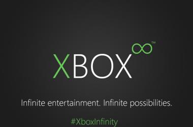 xbox-infinity-logo-290413