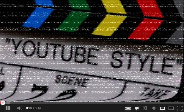 youtube-teyp-modu-150413