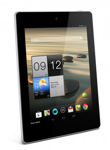 acer-iconia-a1-060513-1